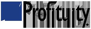 Profituity Logo